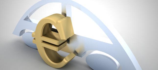 Cinco trucos para ahorrar en el mantenimiento