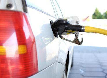 Cuánto cuesta el mantenimiento de un coche gasolina, frente a uno diésel o uno híbrido