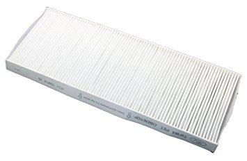¿que es y para que sirve el filtro antipolen?